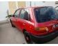 Voiture Belle Toyota starlet Tunisie 3
