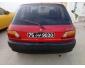 Voiture Belle Toyota starlet Tunisie 2