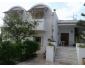 Villa à vendre à Sfax