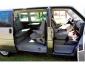 Volkswagen Multivan tdi 102