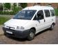Vente Voiture Peugeot Expert