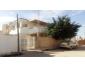 2 maison à vendre à Sfax