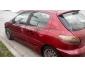 Peugeot 206 occasion Tunisie
