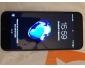 Vente iphone 6s occasion