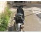 Moto Peugeot occasion Ludix 49 3