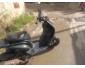 Moto Peugeot occasion Ludix 49 2
