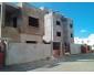 Appartement à la Marsa en construction
