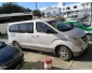 Microbus Hyundai 12 places Tunisie