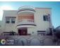Etage Villa Neuf en Mourouj 6