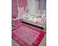Magnifique chambre d`enfant