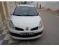 À vendre voiture occasion Renault Clio 3