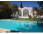 Villa Syrine