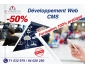Ist formation:- formation en développement WEB CMS