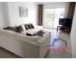 Appartement meublé avec jardin au Golden tulip
