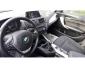 BMW Serie 1 Essence