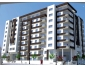 Luxueux appartements s+3 a ain zaghouan nord