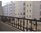 Appartements neufs et luxueux s+2 a medina jedida 3