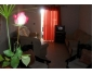 Magnifique studio meublé à Gammarth