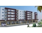 Jolis appartements s+3 a medina jedida 3