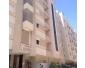 Appartements neufs et luxueux s+2 a cite bhar lazreg