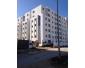 Appartements neufs et luxueux s+2 au mourouj 6