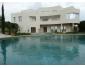 Villa zephyr