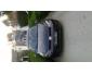Golf 7 à vendre