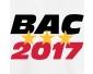 Bac Sciences (Cours Particuliers)
