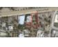 Terrain à vendre à Ksibet El Mediouni (Monastir)