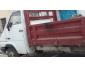 Vente camion Renault en bonne état