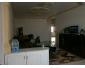 Appartement 120m² non meublé Téboulba
