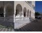 Grande villa + grand apprt Tunisie
