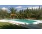 Villa hajer Tunisie