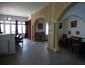 Villa morjena Tunisie