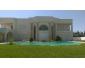 Villa valantina Tunisie