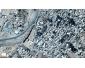 Vente terrain 1067 m²