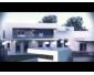 Très belle villa alain savary cs-553ce2
