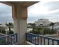 appartement melrode Tunisie