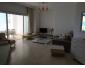 Appartement hortensia Tunisie