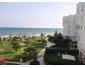 Appartement cote azur 3 Tunisie