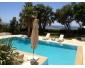 Villa majestieuse Tunisie