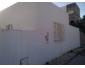 A vendre villa Tunisie