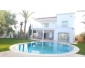 Villa haifa Tunisie