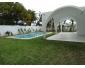 Villa lydia Tunisie