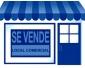 Fond Tout Commerce À Vendre situé à  centre ville Tunis en face du Zoo