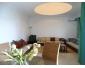 Appartement mayssoun
