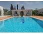 Villa florencis Tunisie
