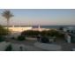Villa olfa Tunisie
