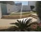 Villa fayrouz Tunisie