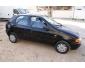 Voiture Fiat palio Tunisie 2